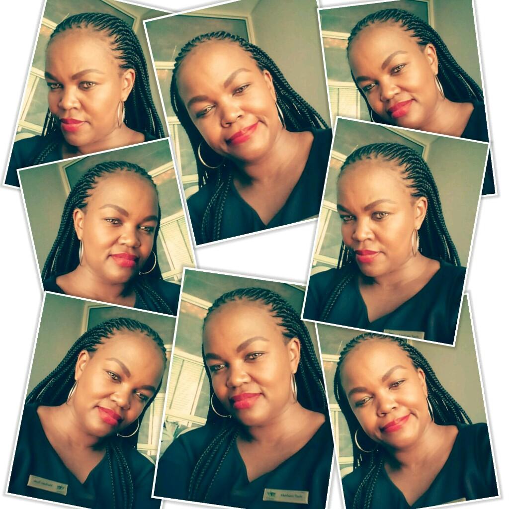 Iyalode Mathuts Salvation avatar picture