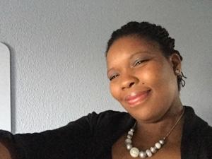 Prudence@UKZONE4 avatar picture