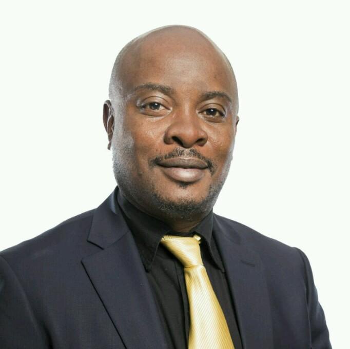 Maxwell Ihedigbo avatar picture