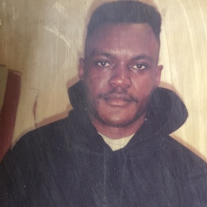 Bro Barthomew avatar picture