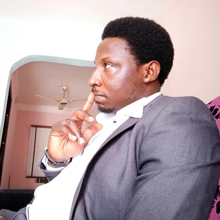Etuaton Tantua avatar picture