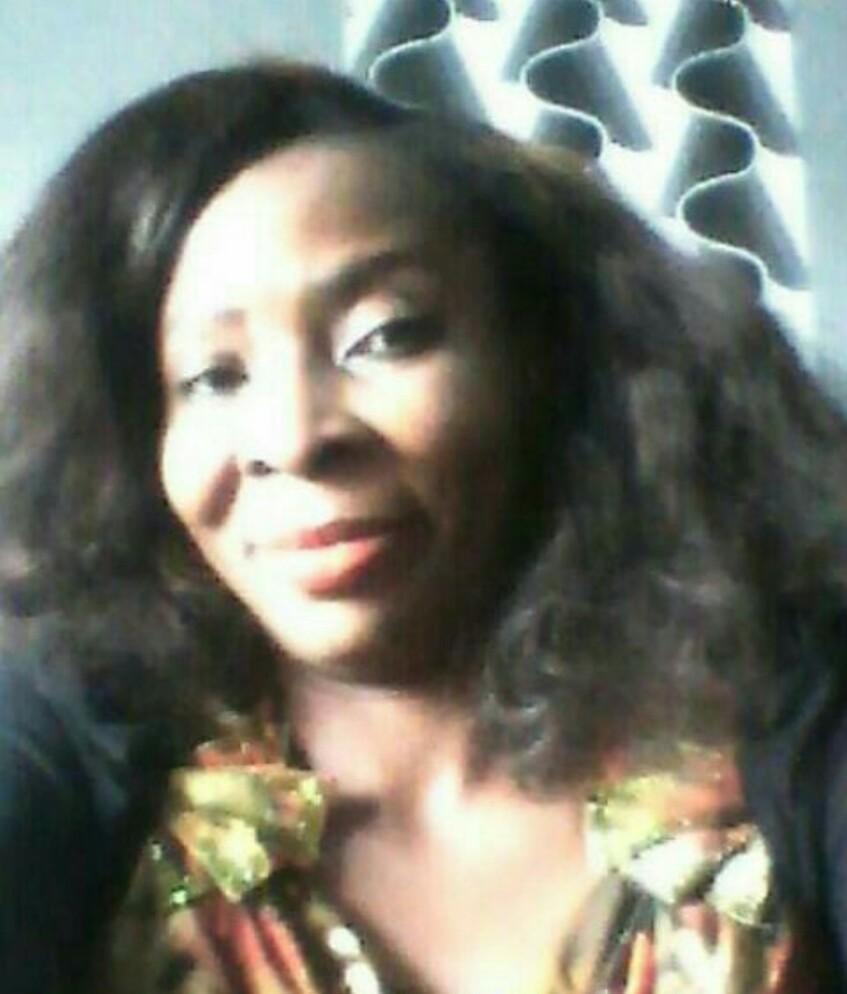 Pst Nkiru avatar picture