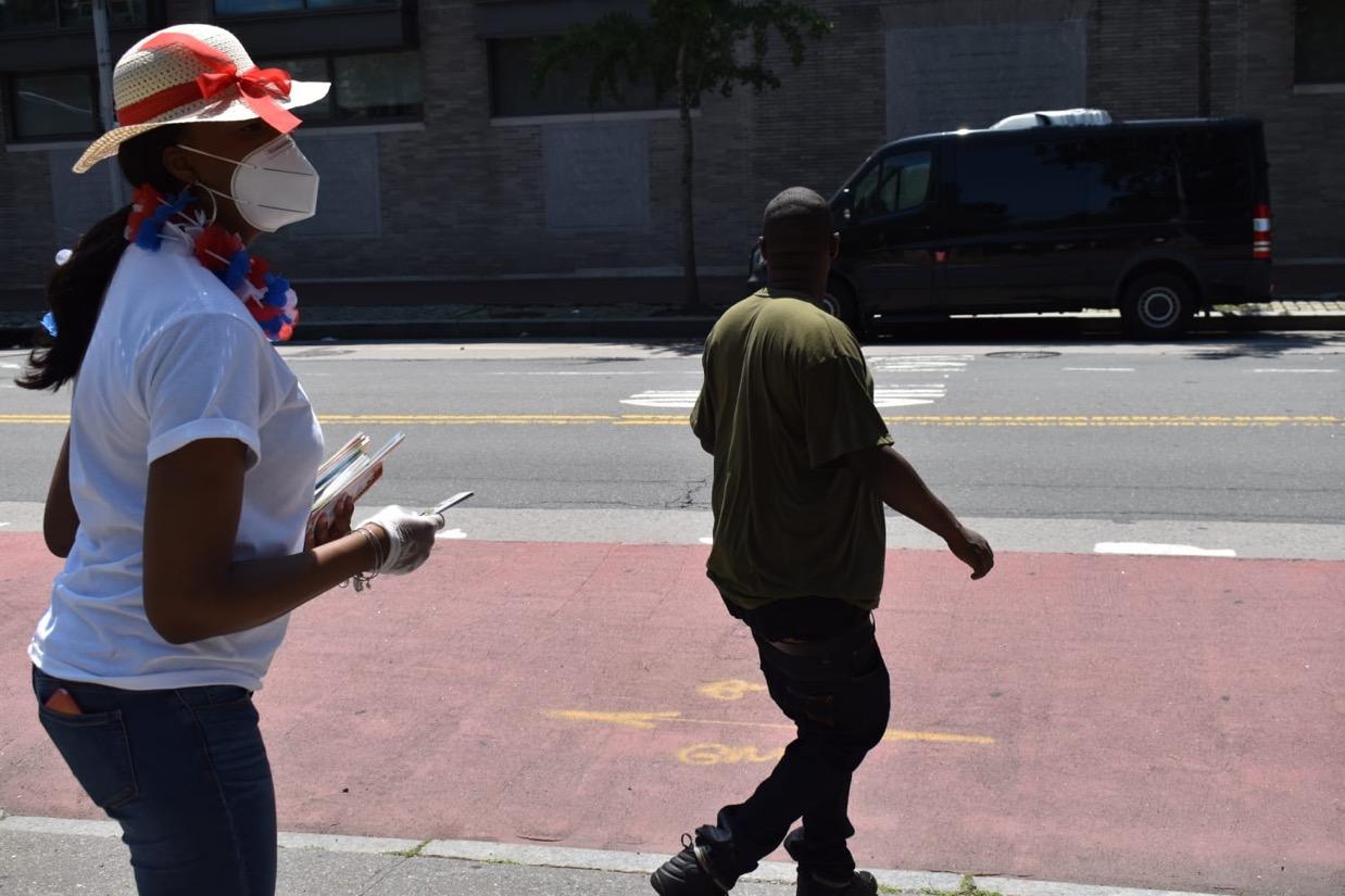 🇺🇸🇺🇸🎉#Photospeaks - Christ Embassy Queens