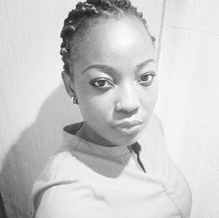 Uche Arinze Onyinye avatar picture