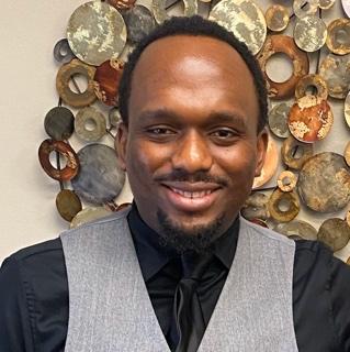 Philip N. Utubor avatar picture