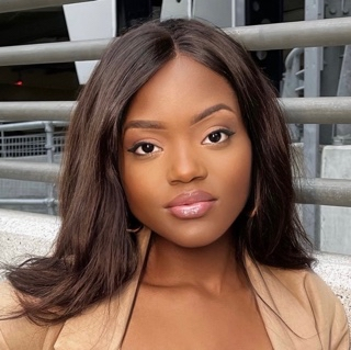 Kupa Matondo avatar picture