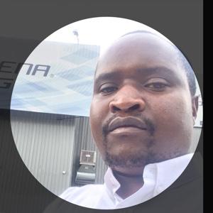 Pastor Dr Tendai Joseph Mabvure avatar picture