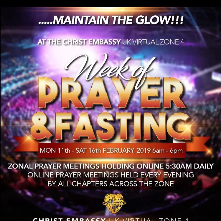 #prayingnow #ukvz4 #CEbarking