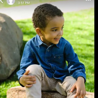 Tegbee Adawudu avatar picture