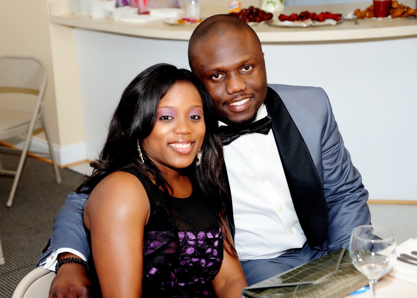 Happy Wedding Anniversary To the
