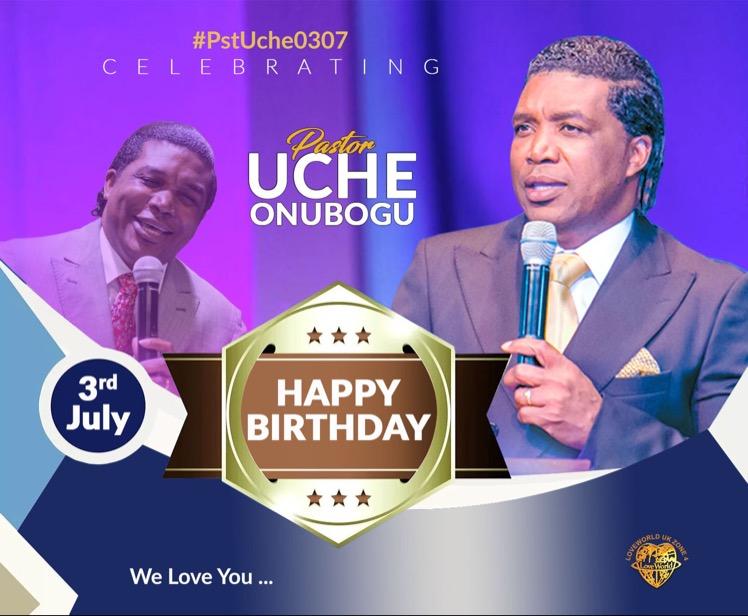 Happy birthday Sir Thank you