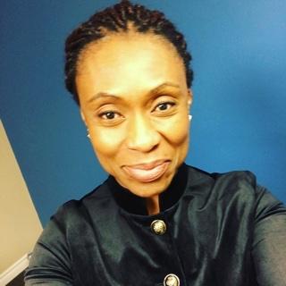 Pastor Jemine avatar picture