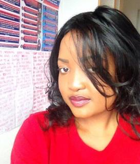 Thelma Nambafu avatar picture