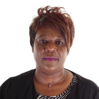 Susan Manjanja avatar picture