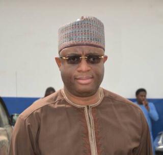 Gerald Ikem avatar picture
