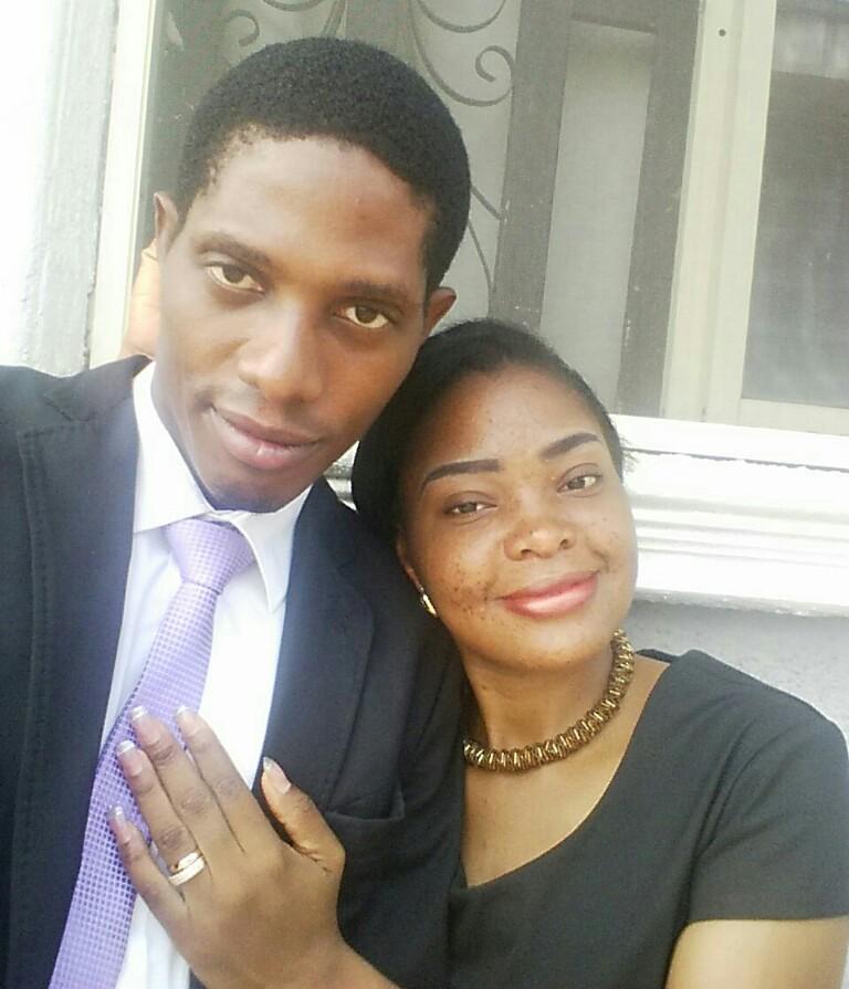 Isaiah Obaseki avatar picture