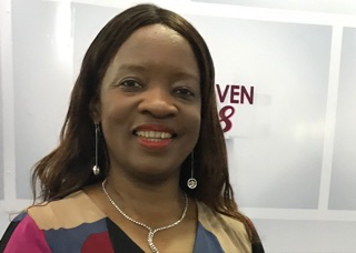 Debbie Nyirenda avatar picture