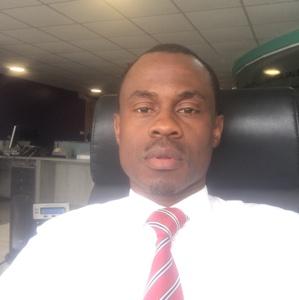 Maduforo Erondu avatar picture