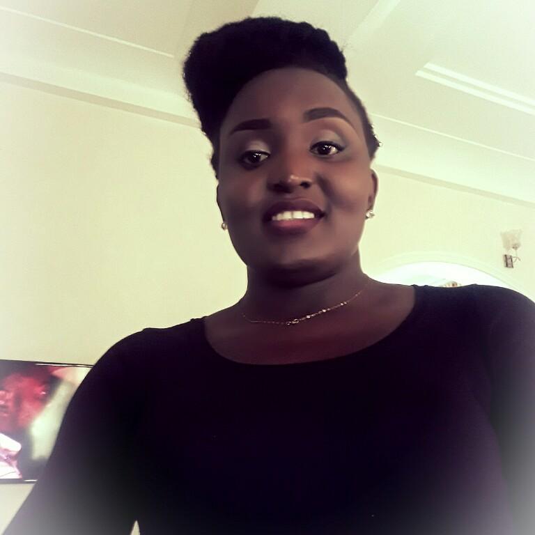 Thankful SoOmiie avatar picture