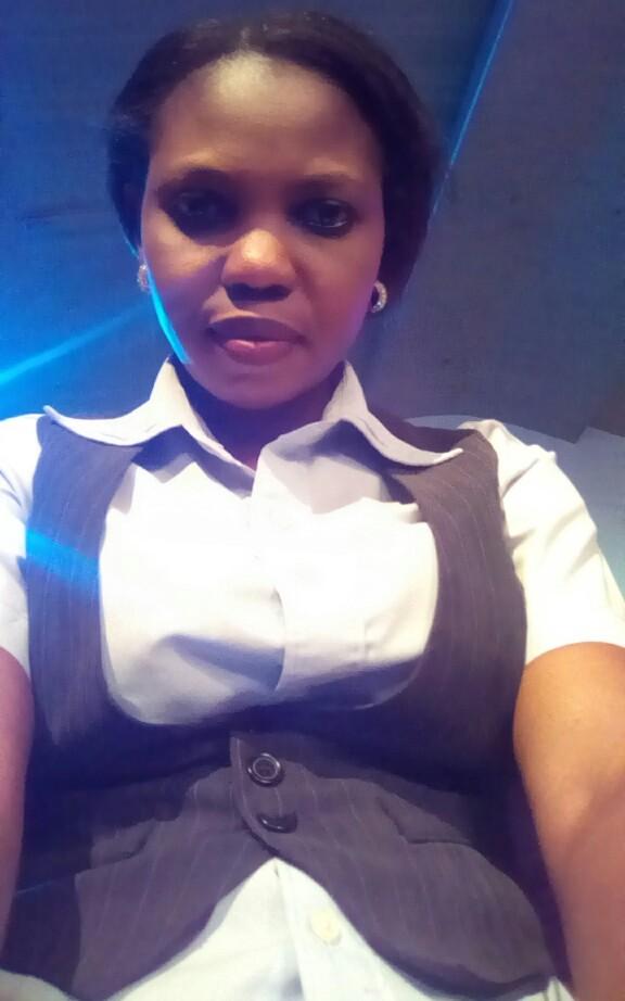 Monisola Kolawole avatar picture