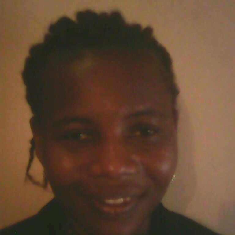 Zoe avatar picture