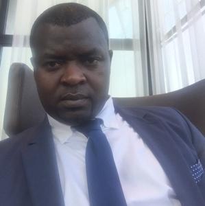 Alfred Kwana avatar picture