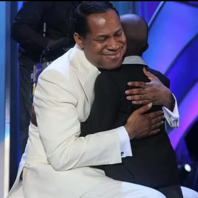 Donald Makombe avatar picture