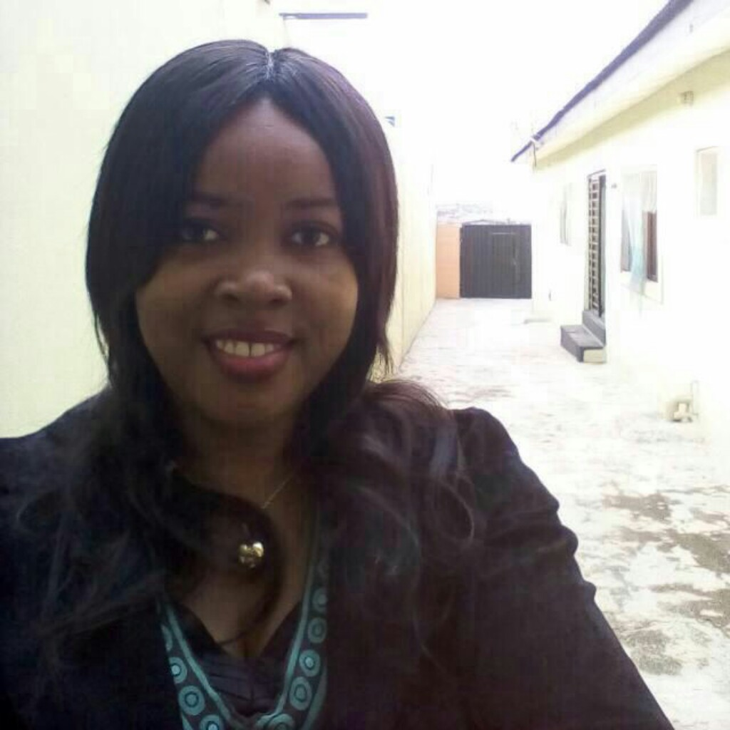 Ebubechukwu avatar picture