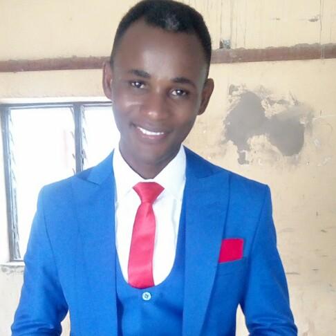 chukwuemeka avatar picture