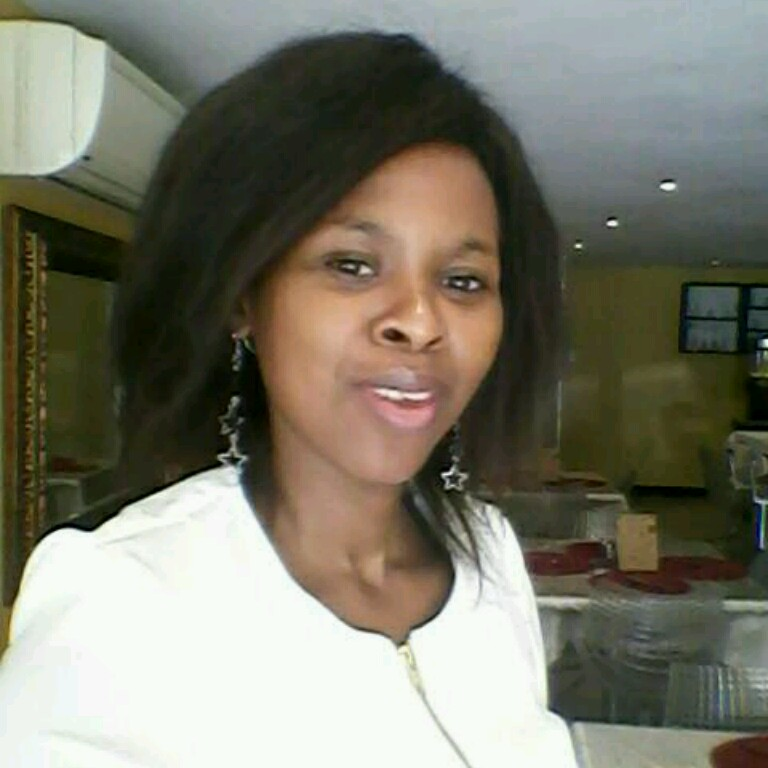 StQaliswa avatar picture