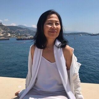 Suzie Subramaniam avatar picture