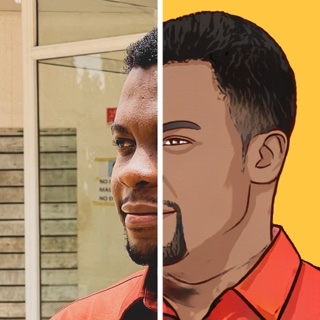 Sidney Akpaso avatar picture
