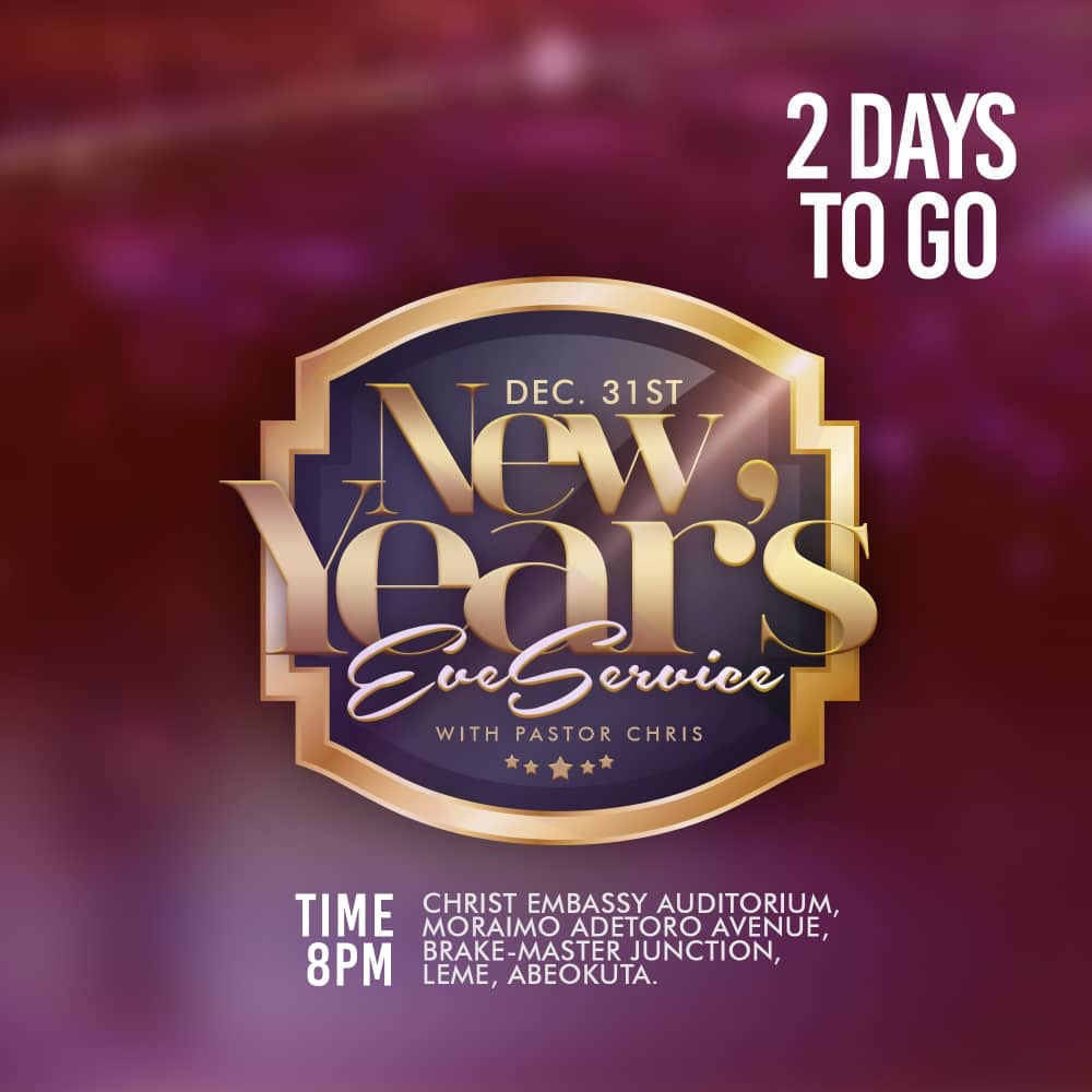 Yaaay!💃💃💃 Are you ready for