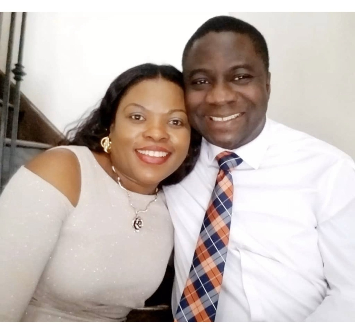 A Special Happy anniversary dearest