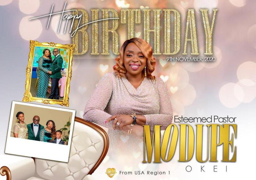 Celebrating Perfection, celebrating Impact and