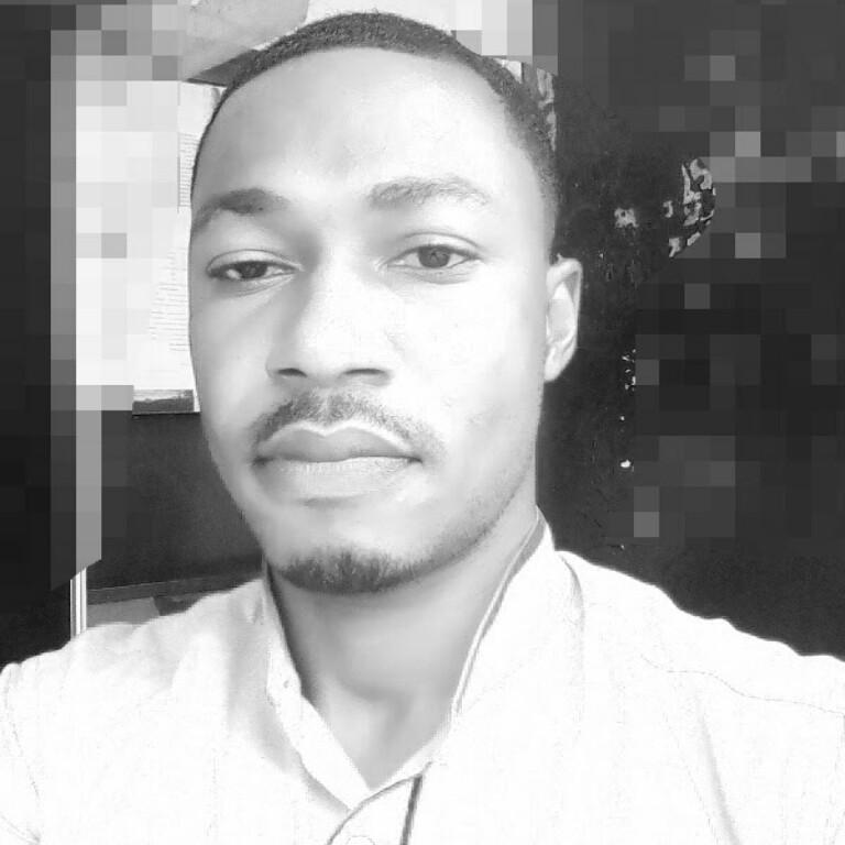 Aurelius avatar picture