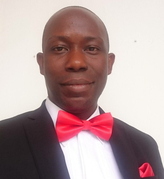 Adeyemi Makinde avatar picture
