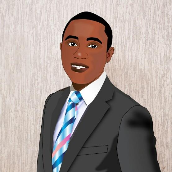 Akan Ntiaidem avatar picture