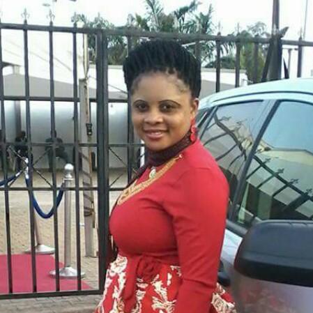 Judith Okoro avatar picture