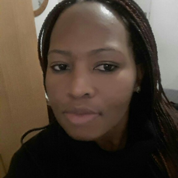 Nthabiseng Seanego avatar picture