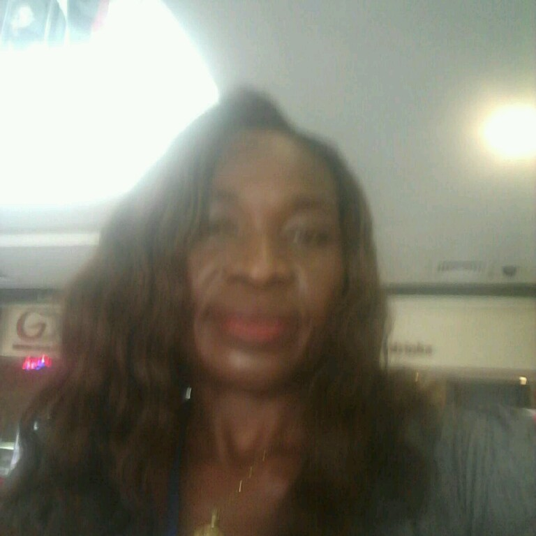 mfon udoh avatar picture