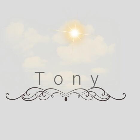 Tony! Tony! avatar picture