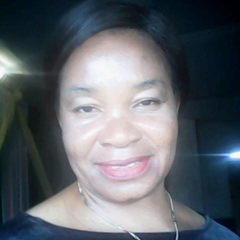 Ochuwa Oshomah avatar picture
