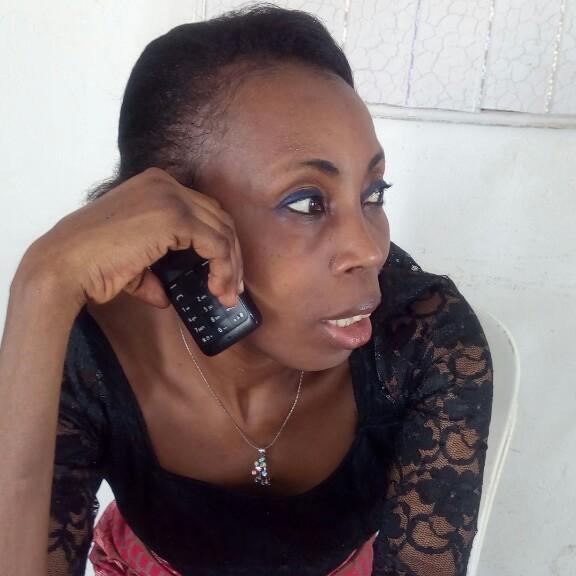 NGOZI MOKWUNYEI avatar picture