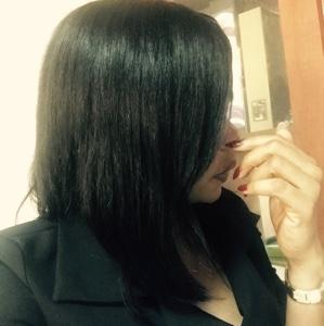 Henrietta Eberi avatar picture