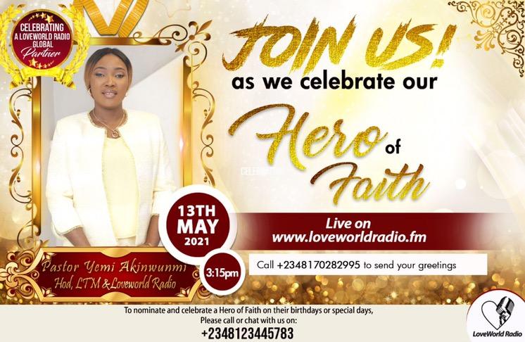 Celebrating Dauntless PYA Join us