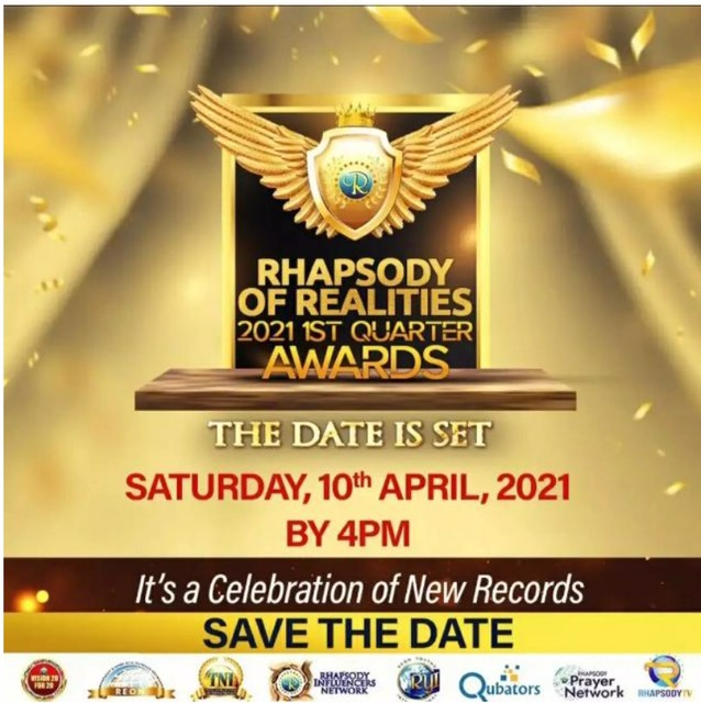 Kindly register / Inscrivez-vous awards.rhapsodyof
