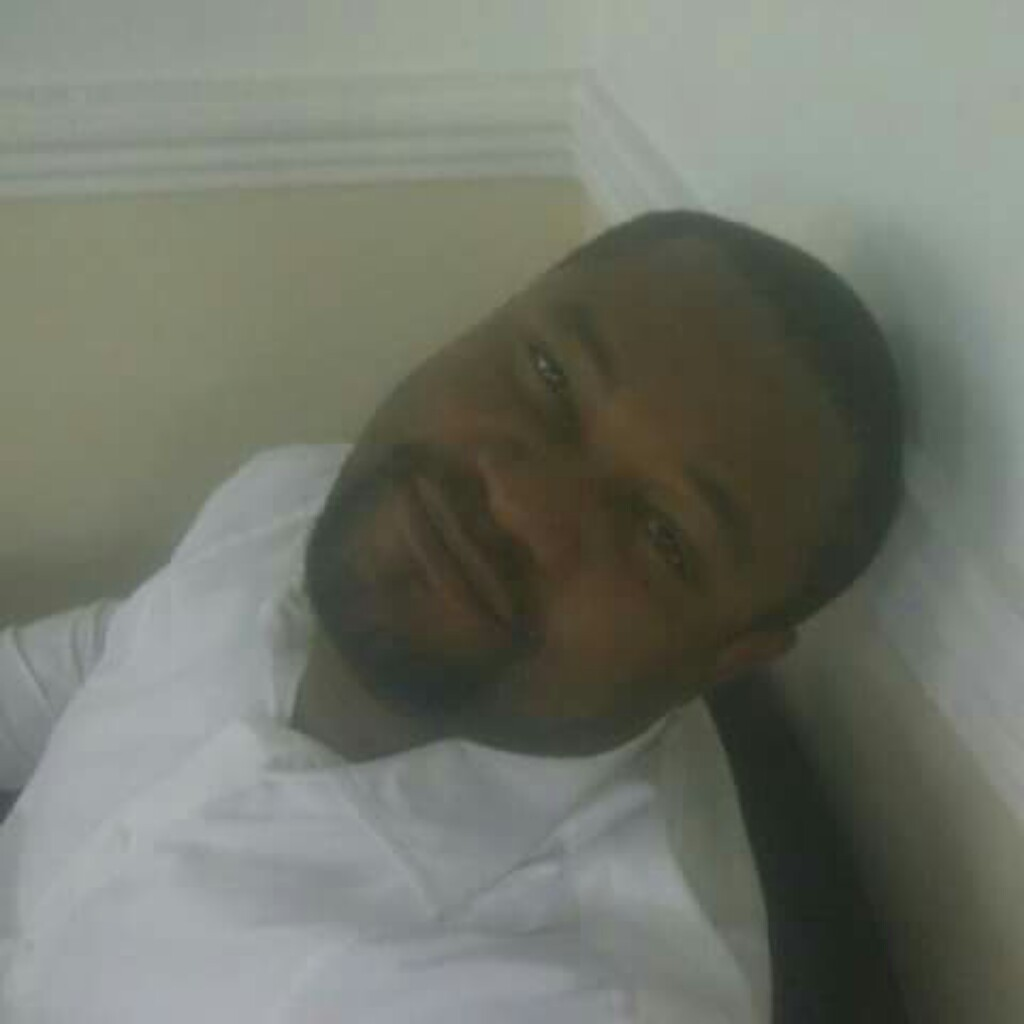 Sam Rio Nnaji avatar picture