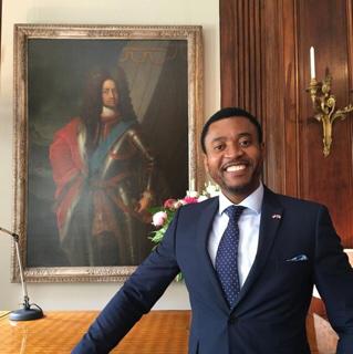 Great Ellis avatar picture