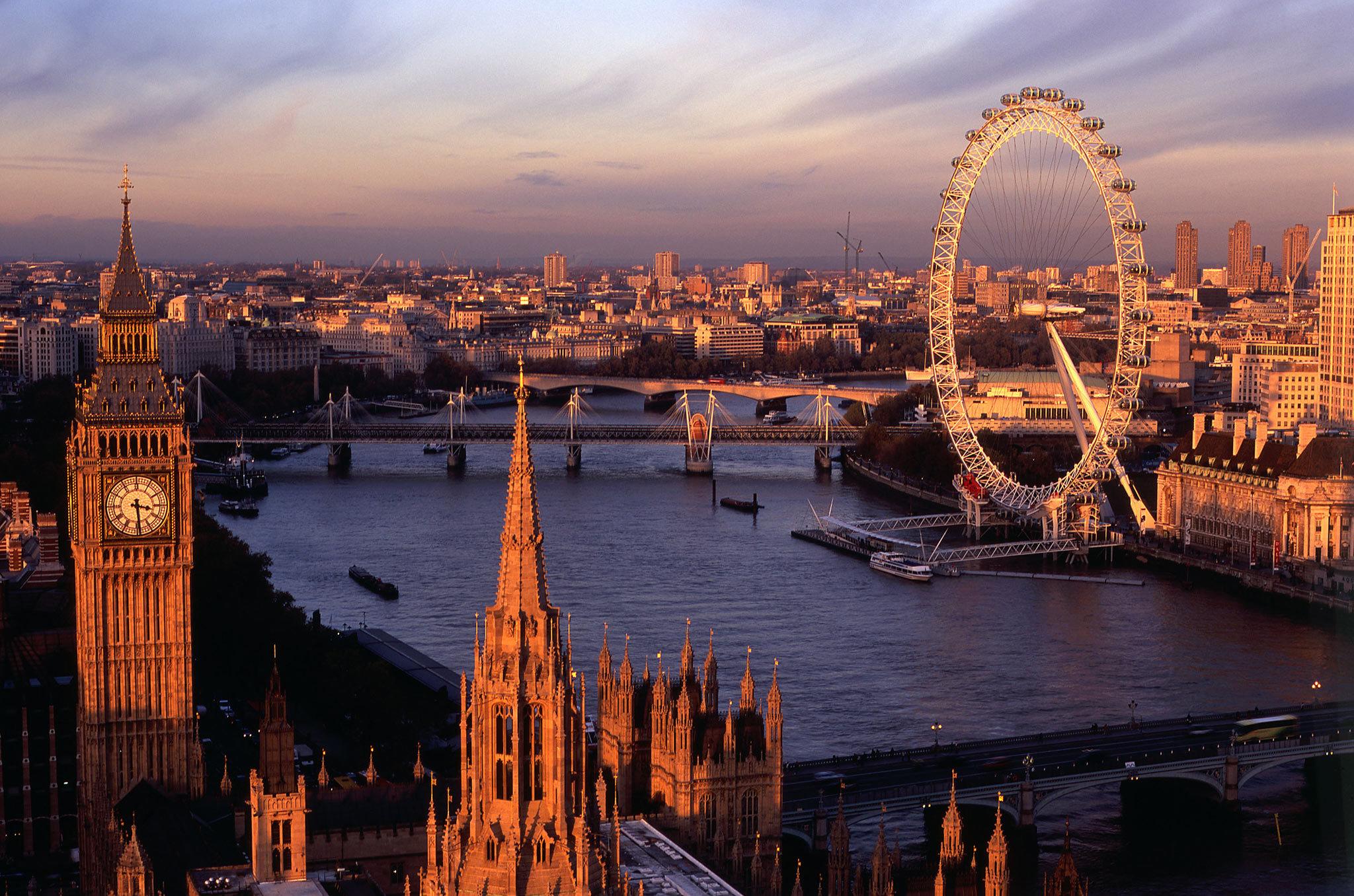 #HotDeals🔥 Lagos - London N359k.